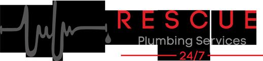 Rescue Plumbing